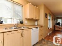 # Bath 2 # Bed 3 Just like new town home sitting in a