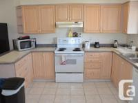Pets No Smoking No BRAND NEW LISTING! See VIDEO of Room