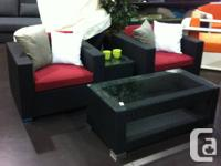 Vancouver Sofa Company is the lower mainland's preimer