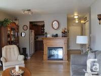 # Bath 1 Sq Ft 990 MLS SM122087 # Bed 2 Downsizing and