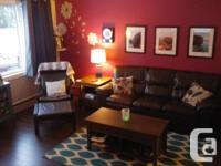 # Bath 1 Sq Ft 875 MLS SM124296 # Bed 3 Solid 3 bedroom