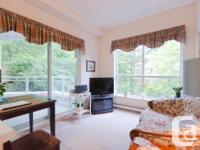 # Bath 2 Sq Ft 1216 MLS R2271001 # Bed 2 Beautiful and