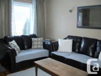 # Bath 1 Sq Ft 700 MLS SM124206 # Bed 2 In move-in