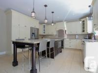 # Bath 5 MLS 1125101 # Bed 6 SPECTACULAR custom home
