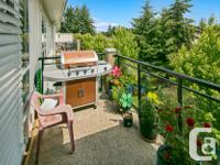 # Bath 2 Sq Ft 996 MLS 394054 # Bed 2 Looking for a