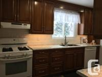# Bath 2 Sq Ft 925 MLS SM124182 # Bed 3 FOR SALE 153
