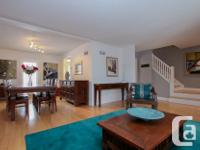 # Bath 3 MLS 1118670 # Bed 4 18 BIRCH AVE Welcome to