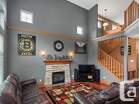 # Bath 3 Sq Ft 2054 MLS 400582 # Bed 3 Pleased to offer