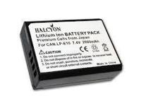 Brand New in Retail Package. LP-E10 LPE10 Battery for