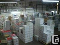 WHEELS FOR LESS MISSISSAUGA 1400 AIMCO BLVD. UNIT #4