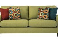 Brand New Sagen Basil Sofa Collection on Sale