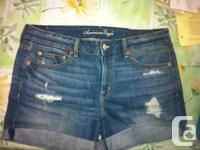 Brand new American Eagle Outfitters Size 14 / Large