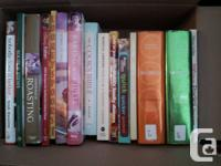 Dozens of new & used cookbooks by Rachel Ray, Cooking