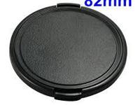 All 82mm filter size Lens for all brand