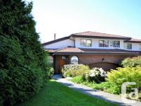 # Bath 4 Sq Ft 3738 MLS 2278816 # Bed 4 White Rock Real