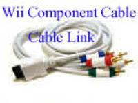Tax included We specialize in Cable, Adapter, Switch,