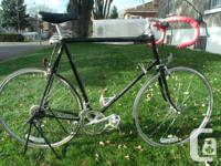i have all sizes and most brand name bikes including