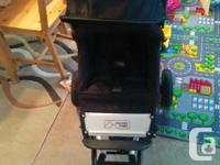 We have a great stroller for sale. It's good for