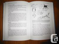 """""""Engines for Sailboats: The Yachtsman's Overview of"""