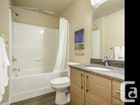 # Bath 1 # Bed 1 Herons Landing 3185 Tillicum Rd Newer