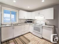 # Bath 3 Sq Ft 2816 MLS 448305 # Bed 6 Welcome to this