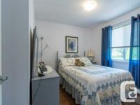 # Bath 2 MLS 1124746 # Bed 5 39 GRANT ST, Perth K7A