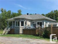 # Bath 2 MLS 1073144 # Bed 4 19284 COUNTRY 24 RD,