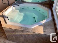 # Bath 1 Sq Ft 917 Pets No Smoking No # Bed 2 Available