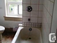 # Bath 1 Sq Ft 950 Pets Yes Smoking No # Bed 2 SPACIOUS