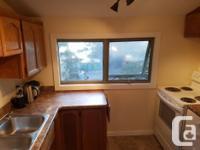 # Bath 1 Pets No Smoking No # Bed 1 -Updated kitchen,