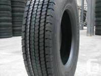 ROLLCOO TIRE NORTH AMERICAN OPERATION TECHNICAL CENTER
