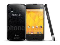 Marketing my 6 month aged Nexus 4 (Google Phone) for