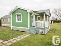 # Bath 1 # Bed 1 Mobile house for sale