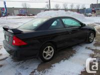 Make. Honda. Design. Civic Coupe. Year. 2005. Colour.