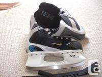 bd883e624b246e nike skates for sale - Buy   Sell nike skates across Canada ...