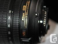 Great lens for those who are starting out or who want