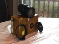 Excellent condition. Looks like New. Wide Angle AF-S DX