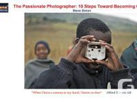 Nikon Workshops in June ... Learn from a Master Nikon