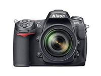 This is an amazing camera, takes fantastic photos and