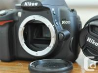 I got this camera 7 months ago (September 2013). Never