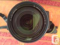 24.2-megapixel image sensor with no optical low-pass