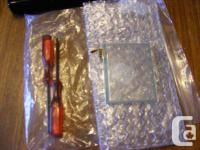 Selling 2 Nintendo DS Lite, both in very good shape, no for sale  Saskatchewan
