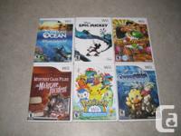 Disney Epic Mickey - $15 Endless Ocean Blue World -