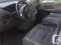 Make Nissan Colour Grey Trans Automatic kms 235000 A
