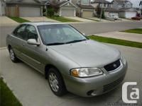 A great first car for anyone looking for an