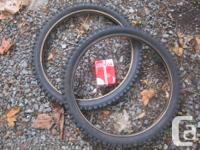 "20"" wheels Norco Micro Cherokee Children's Mountain"