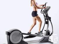This is a great item of exercise devices that I
