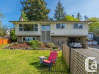 # Bath 2 Sq Ft 2522 MLS 442489 # Bed 5 Located in a