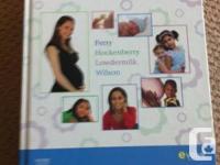 Maternal Kid Nursing Treatment 4th edition 2010.