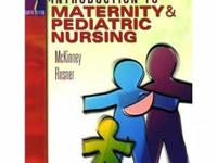 Mosby's workbook for nursing assistants, by relda t